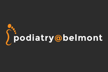 Podiatry At Belmont
