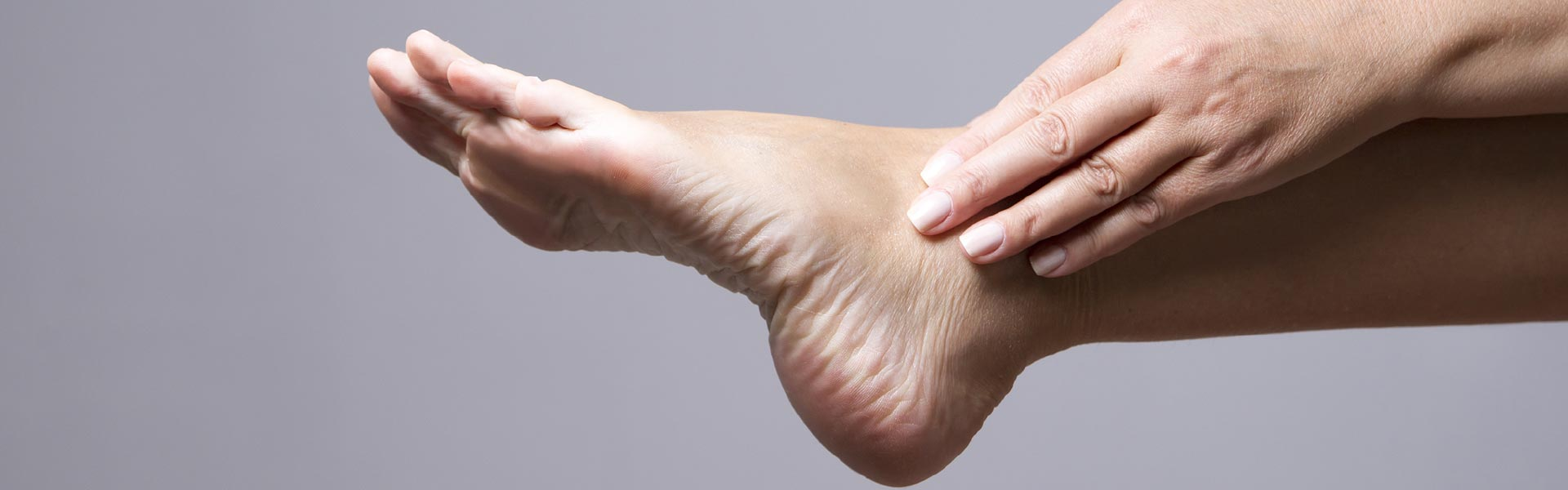 Diabetes podiatry, Geelong